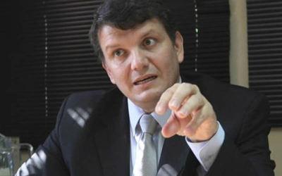 Nuevo gerente del metrobús buscará acelerar la culminación de la obra