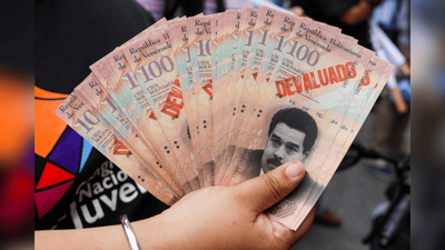 Maduro asegura que pedirá una indemnización por sus inmigrantes
