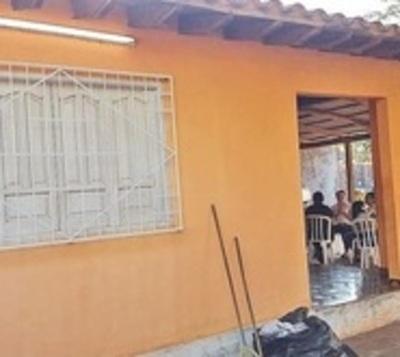 Aprehenden a adolescente tras asesinato de familia en Villarrica