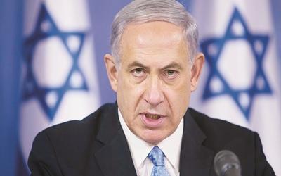 Israel cancela visita de una delegación económica a Paraguay