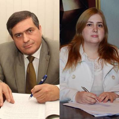 Fiscalía aclara que no se archivó caso González Daher y que sigue la investigación
