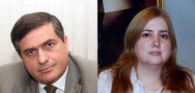 Caso González Daher: Fiscalía recibió informes