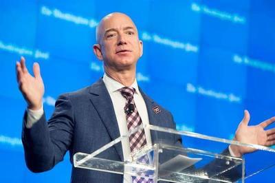 El hombre más millonario del mundo donará USD 2.000 millones