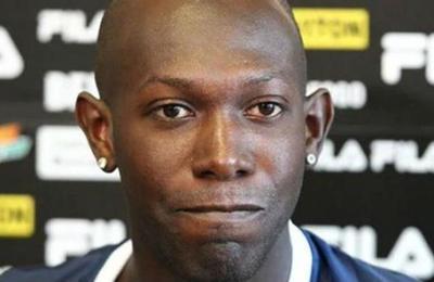 Futbolista fingió su secuestro para no ir a entrenar