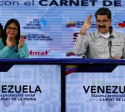 Paraguay rechaza que Venezuela deba ser intervenida por militares