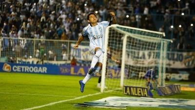 HOY / Libertadores: Tucumán y Gremio abren los cuartos de final