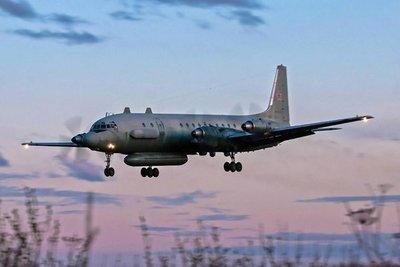 Siria derriba un avión ruso; Moscú acusa a Israel