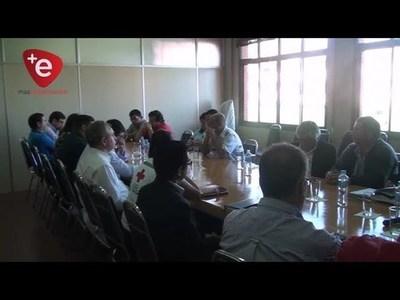 Refuerzan lucha contra Dengue, Zika y Chikungunya en Itapúa