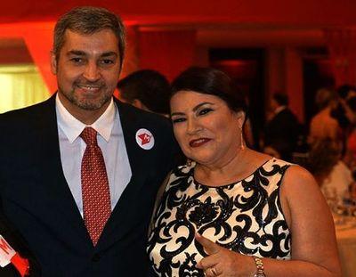 Dirigente de Añetete se incorpora a Itaipú con sueldo de G. 37 millones