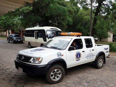 Ayolas: Oficialistas descontratan a tres jóvenes estudiantes por no alinearse