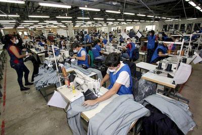 Industrias nacionales sufren la peor crisis de su historia