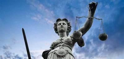 Militar enfrentará juicio por violencia familiar