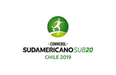 El sur de Chile será sede del sudamericano Sub 20