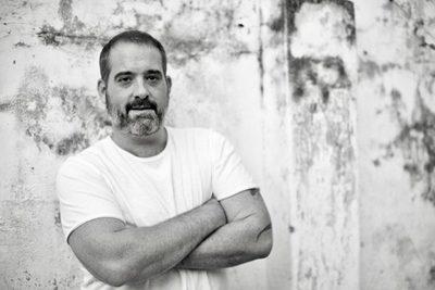 Boesmi: Un artista que destaca en el mundo