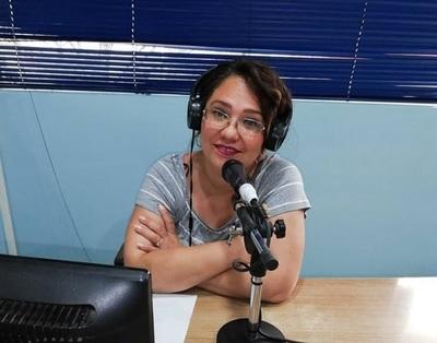 Periodista presenta amparo contra la Municipalidad de Concepción
