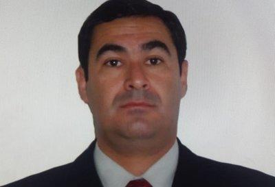 Renuevan contratos en Itaipú