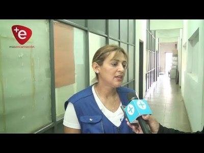 Preocupa baja cobertura de inmunizados