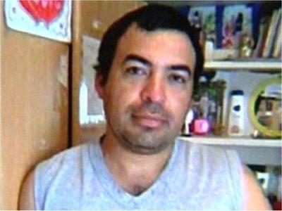 Condenan a 27 años de cárcel a hombre que mató a su hijo