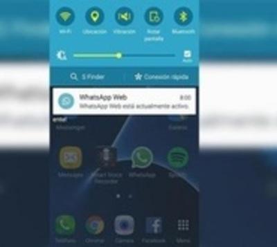 Nueva función de WhatsApp te ayudará a responder más rápido