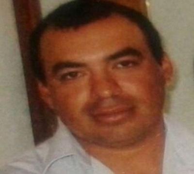 Hombre es condenado a 27 años de cárcel por filicidio