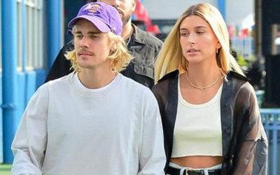 Justin Bieber y Hailey Baldwin firmarán contrato prenupcial
