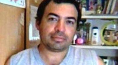 Condenan a 27 años de prisión a padre que confesó asesinato de su hijo