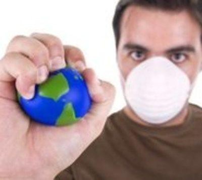 El 70% de muertes en el mundo ocurren por enfermedades no transmitidas