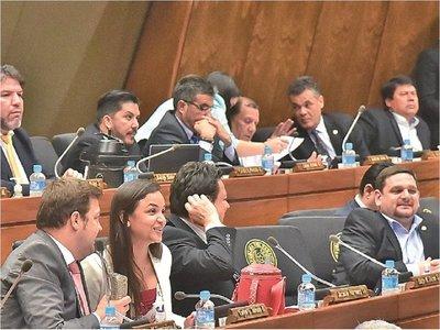 En la Costanera lanzan hoy un claro mensaje contra  listas sábana