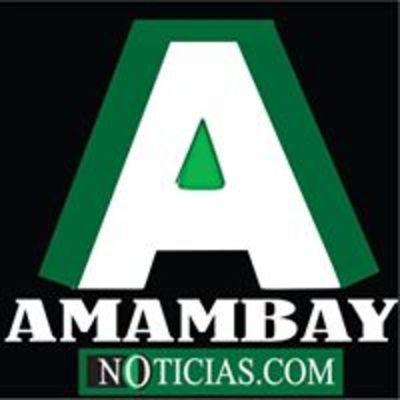 Gobernador molesto con una parte de la prensa – Amambay Noticias
