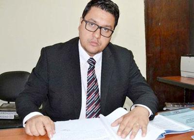 Otra escribana en la mira de la Fiscalía tras denuncia por estafa