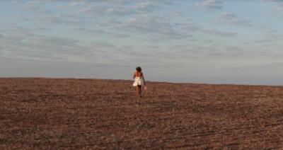 """HOY / Exposición de fotos y proyección del documental """"Conociendo a Sofía"""" en Manzana Abierta"""