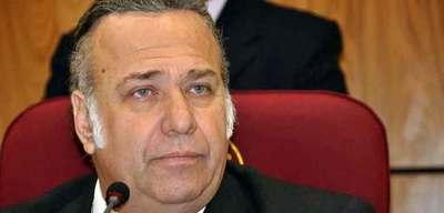 Procesan a Óscar González Daher y a su hijo