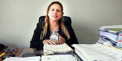 Por violar derechos laborales, funcionarios judiciales denunciarán a la Corte Suprema ante organismos internacionales