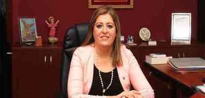 FGE brinda apoyo a fiscales del caso González Daher