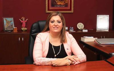 Total apoyo a los fiscales del caso González Daher, afirma Quiñónez