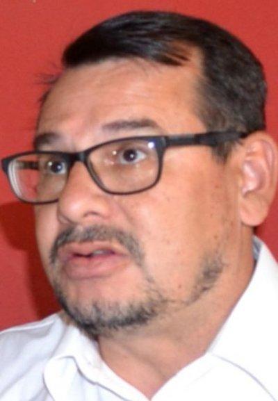 Criticado médico es designado jefe de hospitales del interior del IPS
