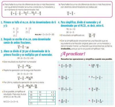 Fracciones (5)