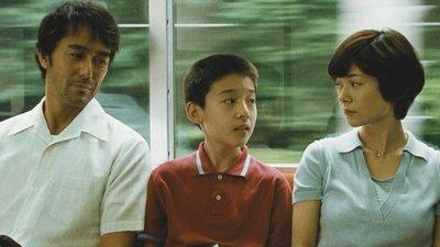 Filme de Kore-eda en ciclo de cine de la FADA
