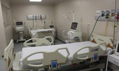 HOY / Salud evalúa incorporar el uso de WhatsApp para agilizar traslados a terapia intensiva
