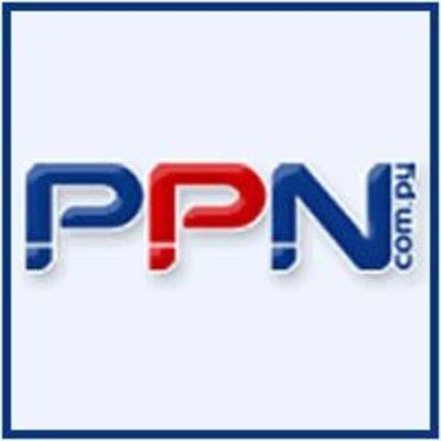 Último censo la población paraguaya no alcanza los 7 millones / Actualidad