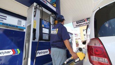 Desde octubre suben el gas y combustible