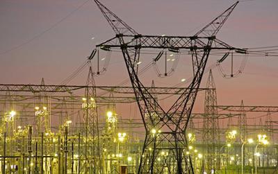 Ya nadie cree en las promesas para mejorar red de distribución eléctrica