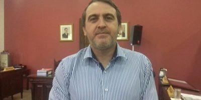 Contrato con la empresa Servicios Ténicos S.R.L. ya no tiene validez afirma concejal Maidana