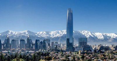 Chile con escasa operativa y con mucha carne en stock