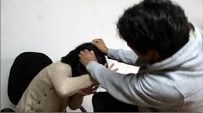 Detenido por maltratar a su madre – Prensa 5