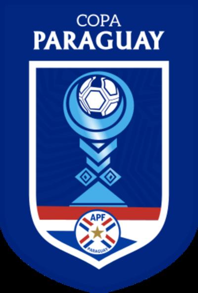 Copa Paraguay: Buscan los últimos boletos a 8vos de final