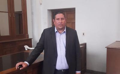 """Caso Cucho: """"Dictadura fiscal deja sin casa y a una familia en la calle"""" – Prensa 5"""