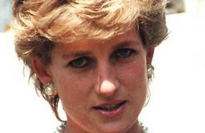 Libro revela quién fue la mayor enemiga de Diana de Gales dentro de la familia real
