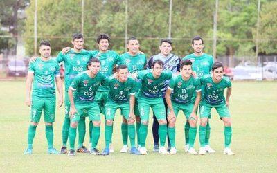 Atractivos partidos en semifinales de la Liga Paranaense