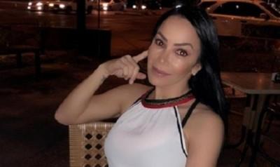 Fátima Godoy celebra el cumpleaños de su hijo mayor
